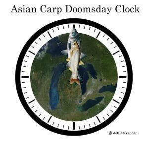 AsianCarpMidnight
