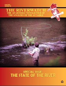 Riverwatch.StateOfRiver.Cover